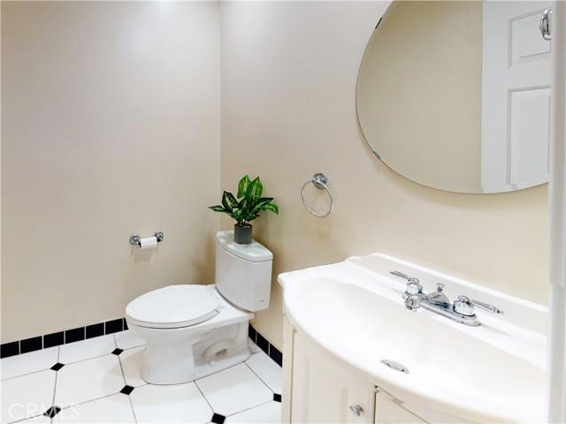 620 Beryl Street 2, Redondo Beach, California 90277, 3 Bedrooms Bedrooms, ,2 BathroomsBathrooms,For Sale,Beryl,SB21054174