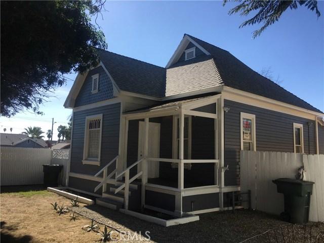 677 N Gibbs Street, Pomona, CA 91767