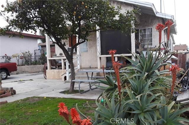 3071 Guirado Street, Los Angeles, CA 90023