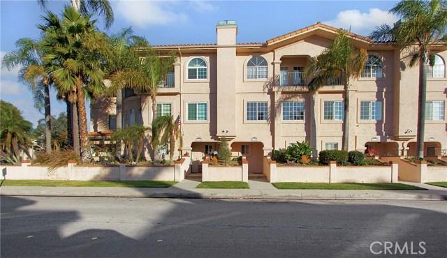 11168 Reagan Street, Los Alamitos, CA 90720