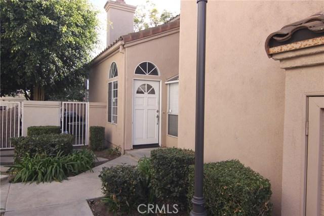 116 Agostino, Irvine, CA 92614 Photo 2