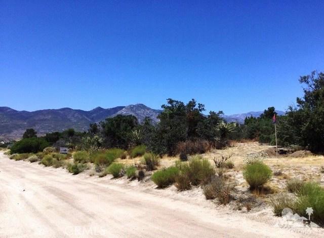 Alpine, Mountain Center, CA 92561