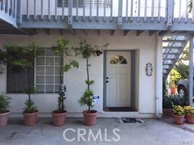627 Coronado, Long Beach, CA 90814
