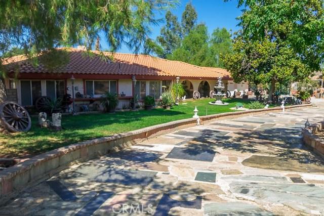 22495 Juniper Flats Road, Nuevo/Lakeview, CA 92567