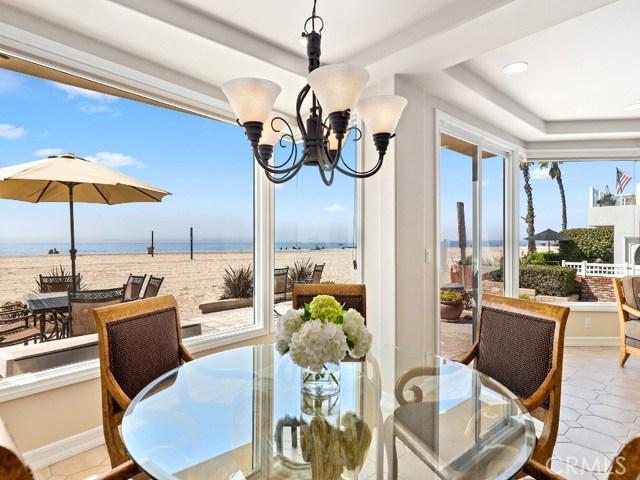 5211 Seashore Drive   West Newport Beach (WSNB)   Newport Beach CA