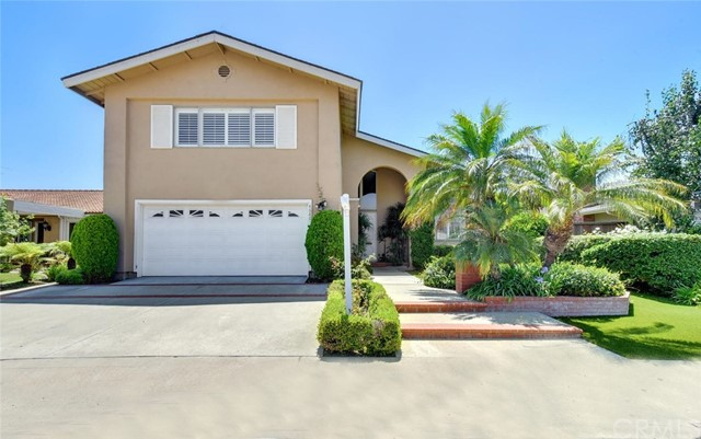 4680 Dogwood, Seal Beach, CA 90740