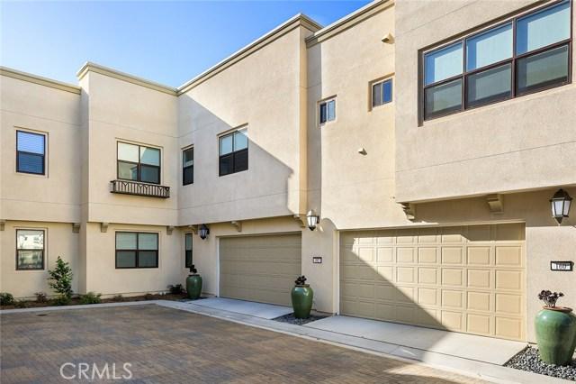 162 Follyhatch, Irvine, CA 92618 Photo 27