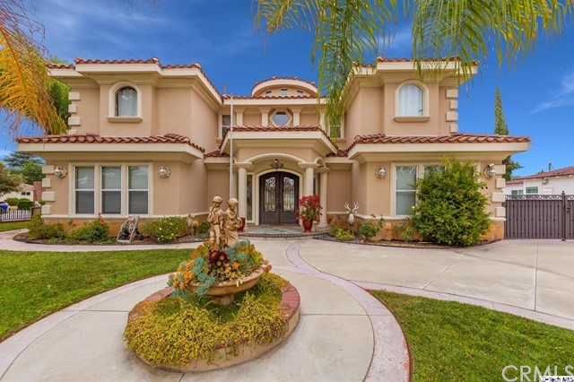 1104 E Camino Real Avenue, Arcadia, CA 91006