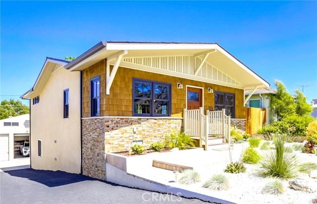 930 S Harbor View Avenue, San Pedro, CA 90732