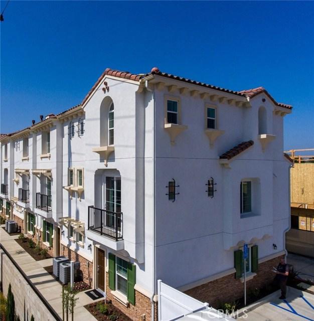 1222 S MacDuff Street, Anaheim, CA 92804