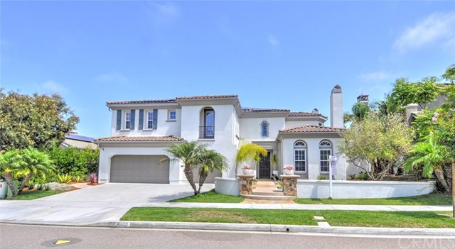 Photo of 7057 Heron Circle, Carlsbad, CA 92011