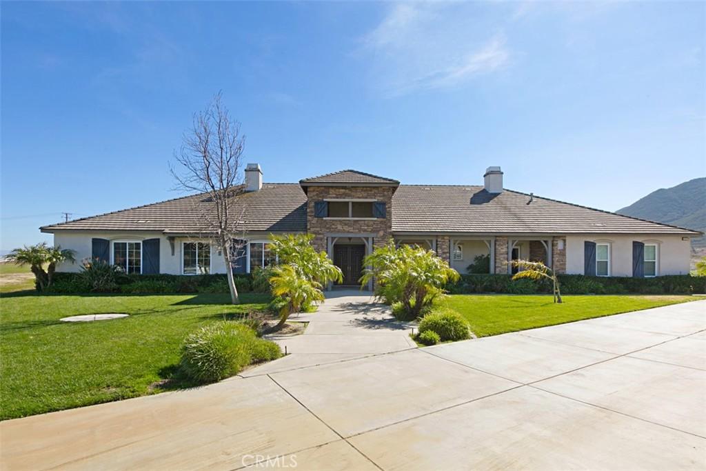 Photo of 26287 Sage Grass Court, Murrieta, CA 92562