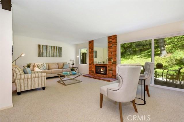 34 Seaview Drive, Rolling Hills Estates, California 90274, 3 Bedrooms Bedrooms, ,1 BathroomBathrooms,For Sale,Seaview,PV19256555