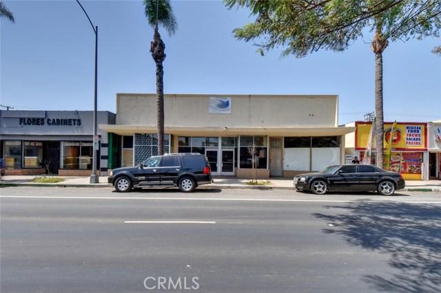 2227 Pacific Avenue, Long Beach, CA 90806