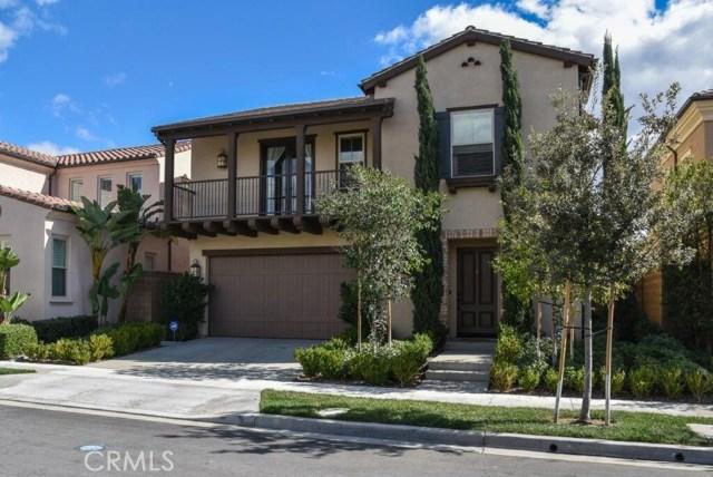 110 Saybrook, Irvine, CA 92620 Photo 0