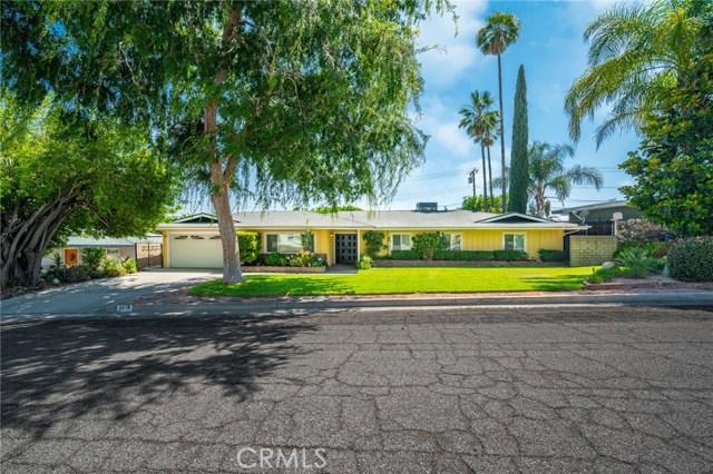 2319 Mesquite Drive, San Bernardino, CA 92404