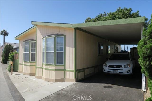 6260 Beachcomer Drive, Long Beach, CA 90803