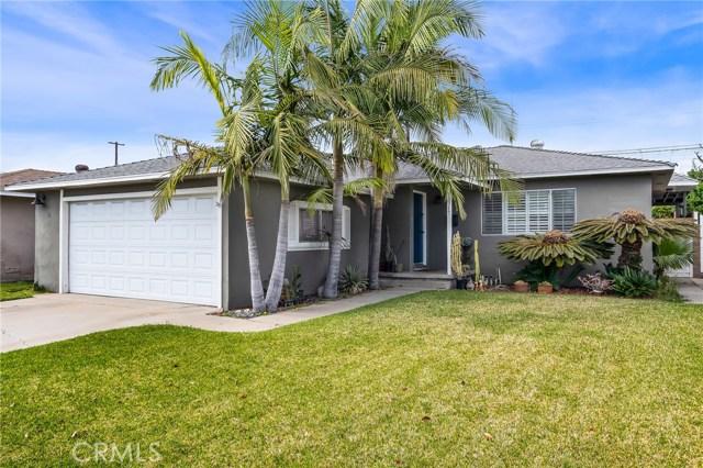 12717 Muroc Street, Norwalk, CA 90650