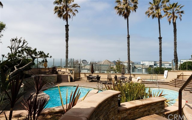 620 The Village 102, Redondo Beach, California 90277, ,1 BathroomBathrooms,For Rent,The Village,SB21053237