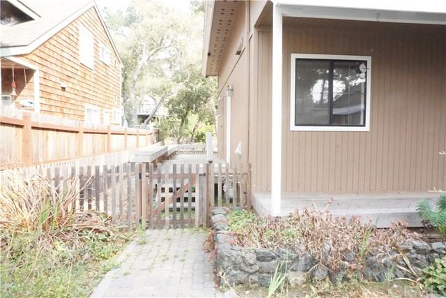 1530 Emerson Rd, Cambria, CA 93428 Photo 33