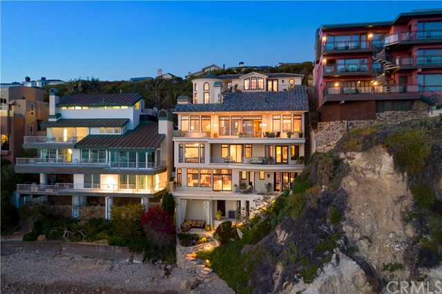 Photo of 3619 Ocean Boulevard, Corona del Mar, CA 92625
