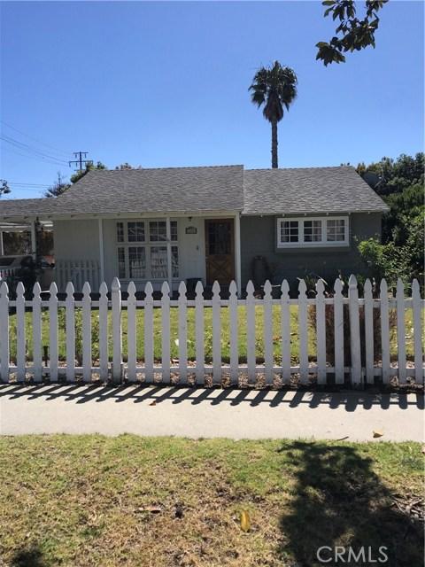 868 Center Street, El Segundo, CA 90245