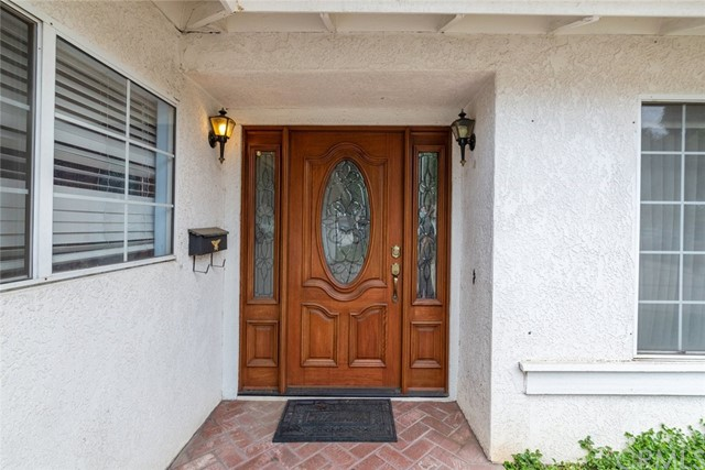 5. 1238 W Marshall Boulevard San Bernardino, CA 92405