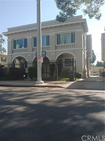 What a gem! Happy to showcase this great property located at 1220 W. 27th St. High demand area. Great student housing investment opportunity. Property is beautifully renovated. Property within the USC DPS patrol zone with added convenience of having the USC bus transport stop across the street. Property consists of 16 bedrooms and 12 bathrooms.
