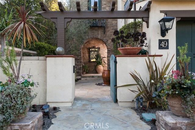 49 Summer House, Irvine, CA 92603 Photo 1
