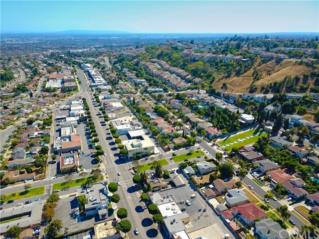 631 S Atlantic Boulevard, Monterey Park, CA 91754