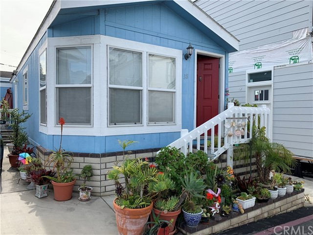 531 Pier Avenue 38, Hermosa Beach, CA 90254