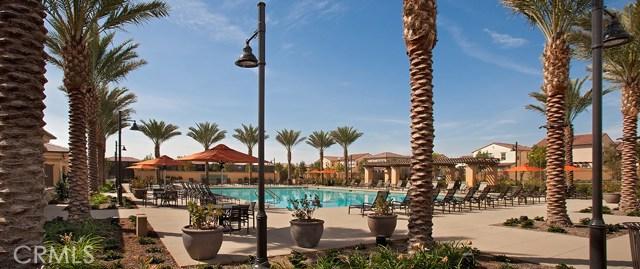 57 Gainsboro, Irvine, CA 92620 Photo 16