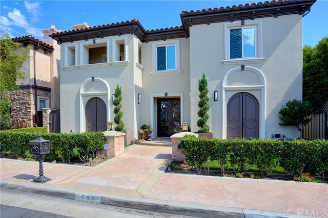 508 westminster, Newport Beach, CA 92663