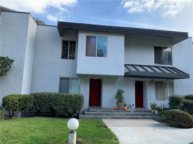 12525 Cluster Pines Road, Garden Grove, CA 92845