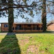 20495 Callahan Road, Red Bluff, CA 96080