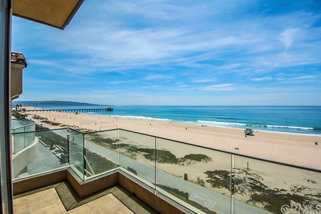 Photo of 1804 The Strand, Manhattan Beach, CA 90266