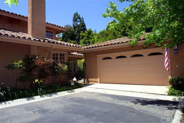 Address not available!, 3 Bedrooms Bedrooms, ,2 BathroomsBathrooms,For Sale,Malaga Place West,S909200