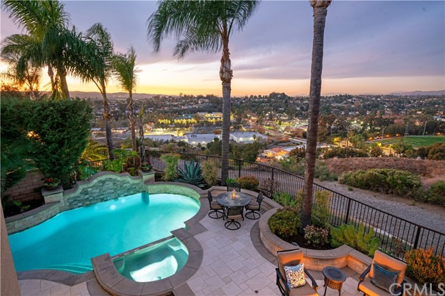 Photo of 25491 Pacific Hills Drive, Mission Viejo, CA 92692