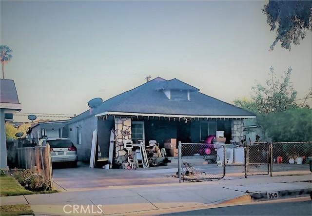 350 W Truslow Av, Fullerton, CA 92832 Photo