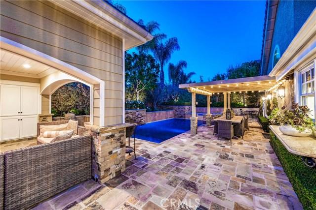 5449 Via De Mansion, La Verne, CA 91750 Photo 57
