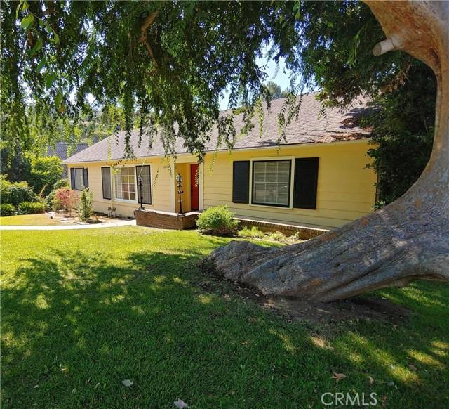 13516 Sycamore Drive, Whittier, CA 90601