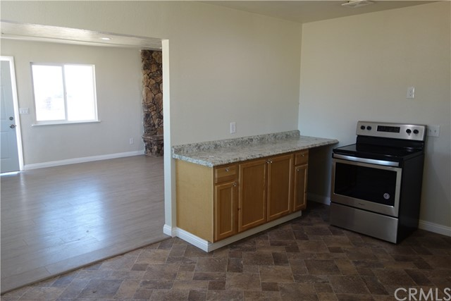 16962 Huff Rd, Lucerne Valley, CA 92356 Photo 9