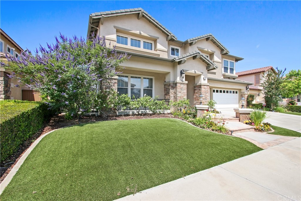 Photo of 1825 Browerwoods Place, Placentia, CA 92870