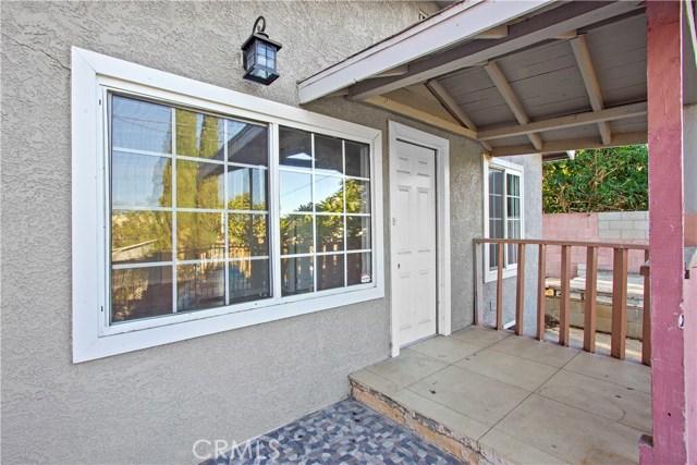 913 Geraghty Av, City Terrace, CA 90063 Photo 3