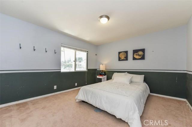 11. 157 Ladera Street Monterey Park, CA 91754