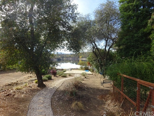 18915 North Shore Dr, Hidden Valley Lake, CA 95467 Photo 17