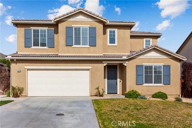 12075 Dewar Drive, Riverside, CA 92505