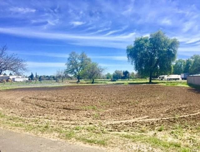 220 Speedway, Chico, CA 95926