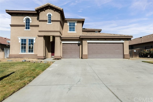 32416 Giverny Court, Winchester, CA 92596
