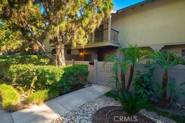 2446 E. Mountain St, Pasadena, CA 91104 Photo 12